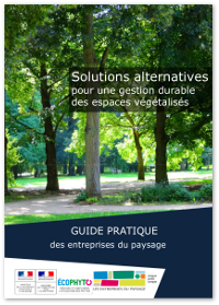 Guide pratique UNEP